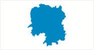 广东企业充分利用智博会平台,发挥创新主