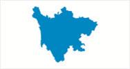 """全球视野下的工业4.0与中国制造2025""""工业"""